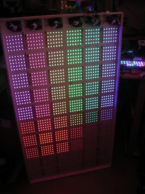 Arduino projekte bastelprojekte für maker zum loslegen